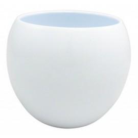 Osłonka Ø 14 cm KULA ceramiczna 510/13-14