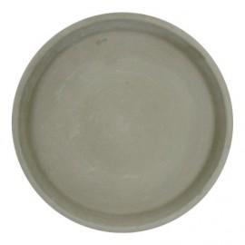 Podstawka bazalt 13 cm