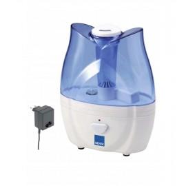Nawilżacz powietrza ultradźwiękowy BENTA