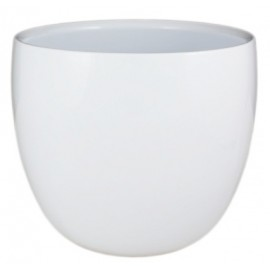 Osłonka Ø 13 cm KULA ceramiczna 660/11.5-13