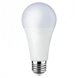 Żarówka LED 6500K Full Spectrum