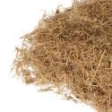 Włókno kokosowe 5L. -dodatek do podłoża