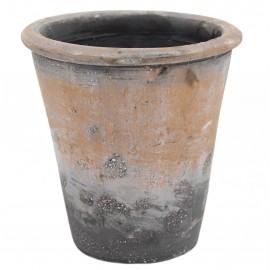 Osłonka gliniana Ø 16 cm 250303