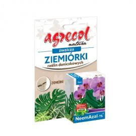 Środek owadobójczy KONCENTRAT na ZIEMIÓRKI 3 ml 2393