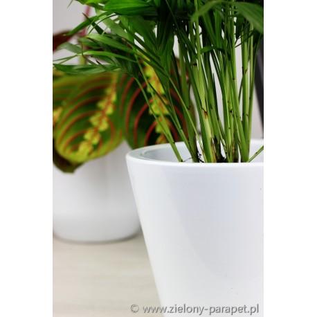 Doniczka -osłonka ceramiczna 13,5 cm