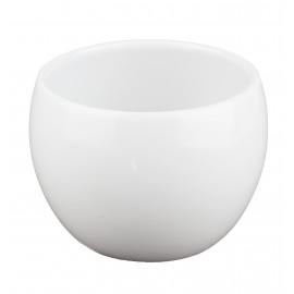 Osłonka ceramiczna kula Ø 11 cm