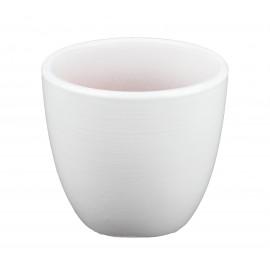 Osłonka Ø 7 cm dla MALUCHÓW biała 71.021.07