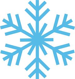 snowflake-512.png