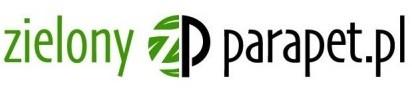 Zielony Parapet S.C.